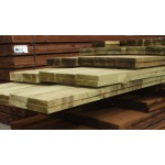 Ungraded Scaffold Boards - 36mm x 225mm