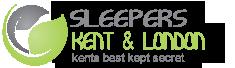 Sleepers Kent - Quality Railway Sleepers In Kent, London, Surrey, Sussex, Essex & Hertfordshire